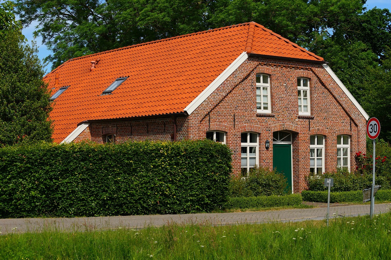 east frisia, renovation, beautiful